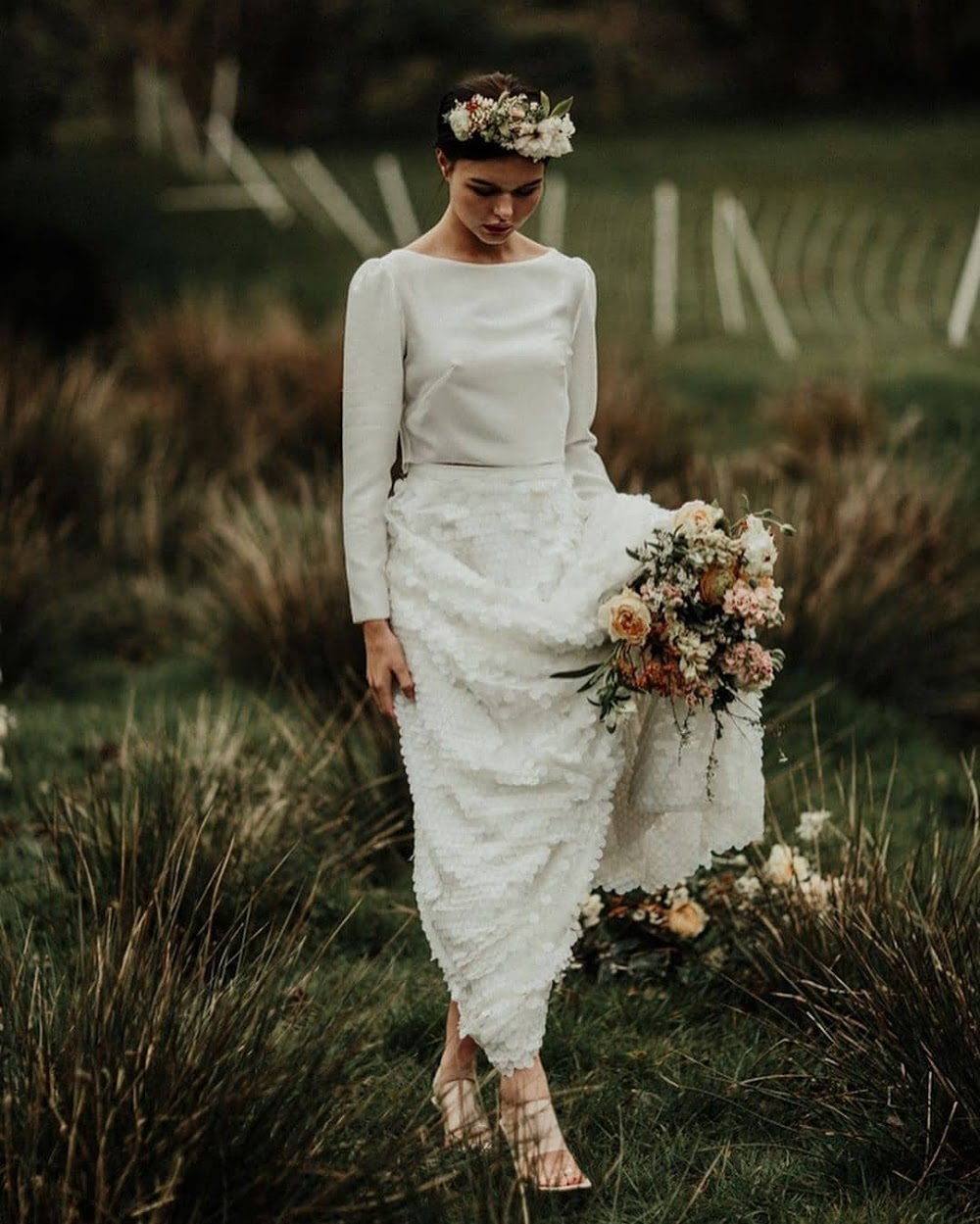 Sonya Jayne Bridal Hair – Solihull